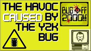 Everything you need to know about Y2K Bug
