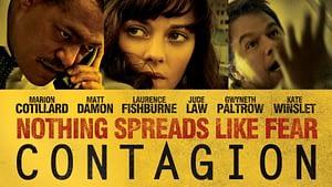 CONTAGION: Movie which predicted CORONA VIRUS Outbreak