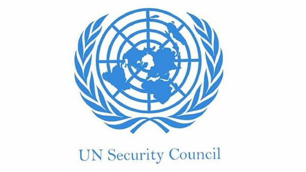 Know About UNSC