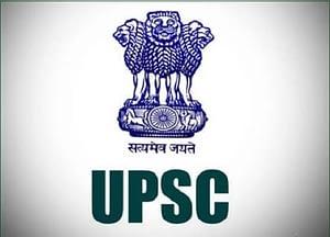 UPSC CAPF Exam Pattern 2020